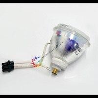 무료 배송 hscr150h10h 원래 프로젝터 부품 램프 전구 dt00665 안녕 tachi PJ-TX100 PJ-TX100W PJ-TX200 PJ-TX300
