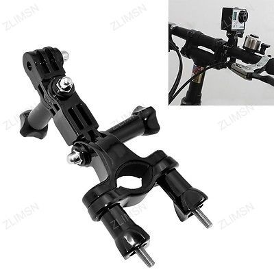 Buy Bike Motorcycle Action Camera Accessories