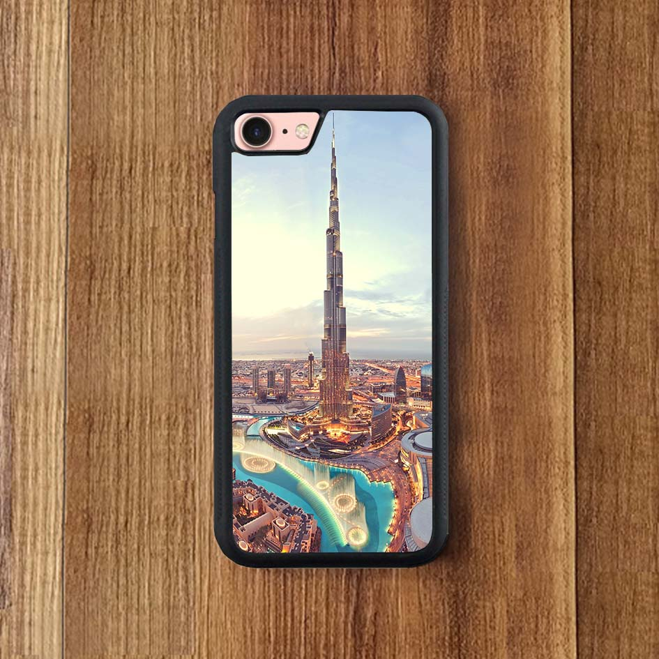 coque iphone 7 dubai