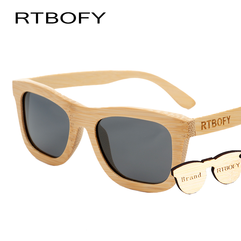 Designer Sunglasses Brands  german sunglasses brands promotion for promotional german