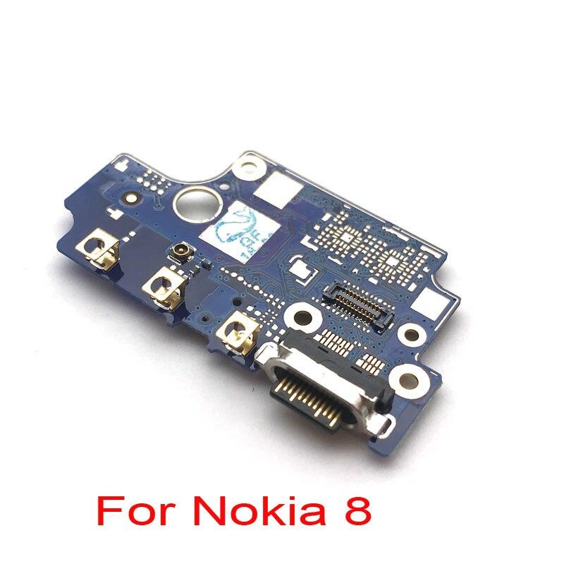 Nokia 8   66