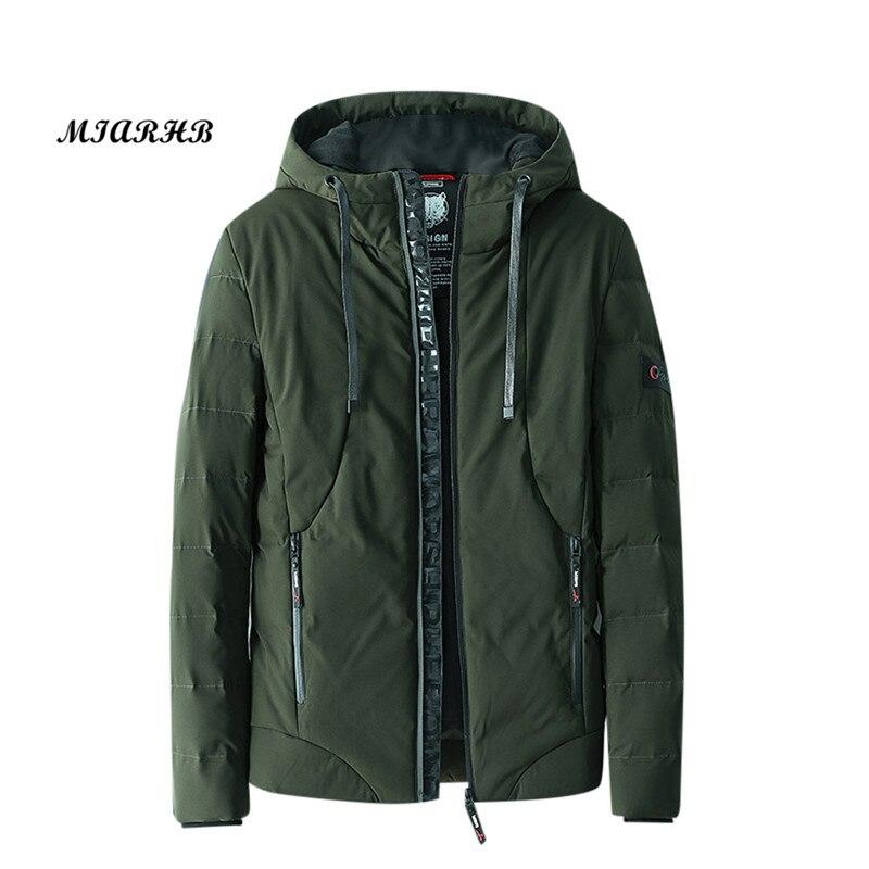Gratuite Green Survêtement Livraison 2019 Sunfree Vaut Lettre Blouse Masculine Nouveau Loisirs Mâle Casual army Noir Veste La Peine 3l45 Mode Hommes OkTZXiuP