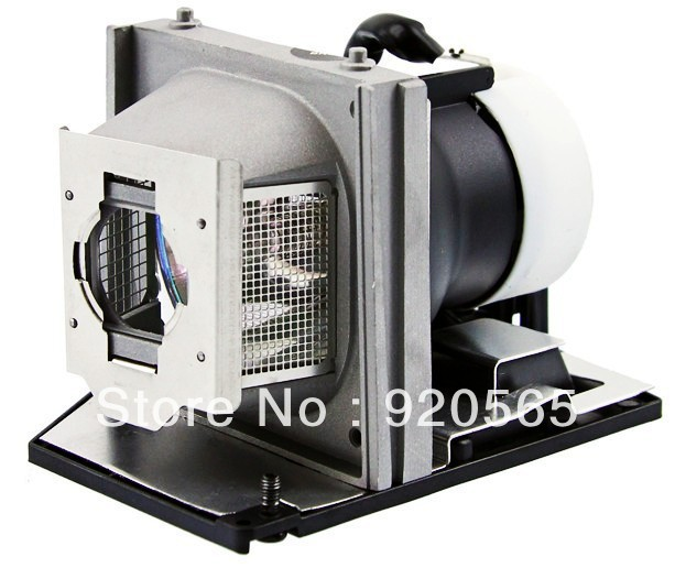 Free Shipping Brand New Projector lamp bulb with housing BL-FP230A/SP.83R01G001 for DX608/ EP747/EP7479 /EP7477 Projector цена и фото