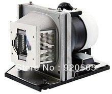 Frete Grátis Marca Nova lâmpada Do Projetor lâmpada com habitação BL-FP230A/SP.83R01G001 para DX608/EP747/EP7479/EP7477 projetor