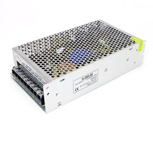 Image 3 - Ac ל Dc 48V 3A 5A 7.5A 10A 15A 20A 150W 240W 360W 400W 500W 600W 720W 800W 1000W מיתוג אספקת חשמל Led אורות