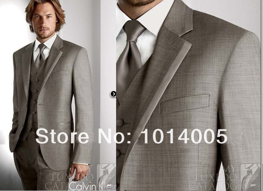 Online Get Cheap Good Tailored Suit -Aliexpress.com | Alibaba Group