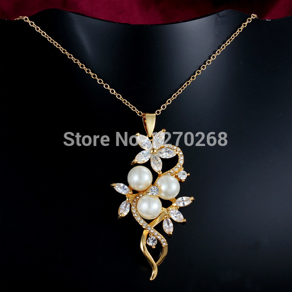 necklace beautiful thread for home women silk