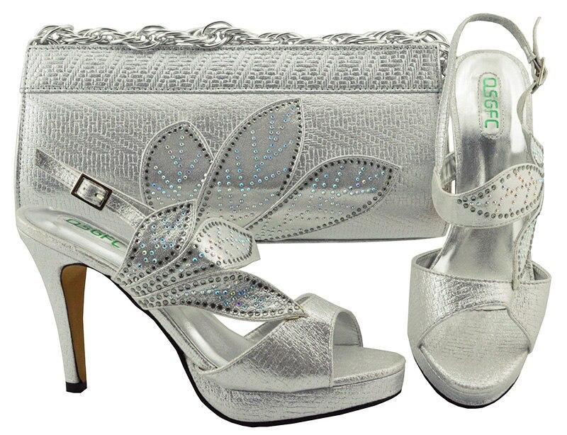 Y Bolso Del Amarillo Ventas Zapatos Sistema Juego Bolsos Los Las Mujeres Partido El En Bolsa Con A qxAxRp5