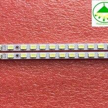 Чехол для TCL l42E5200BE изделие лампа 42T09-05B 73.42T09.004-0-CS1 73.42T09.005-0-CS1 1 шт = 52LED 472 мм