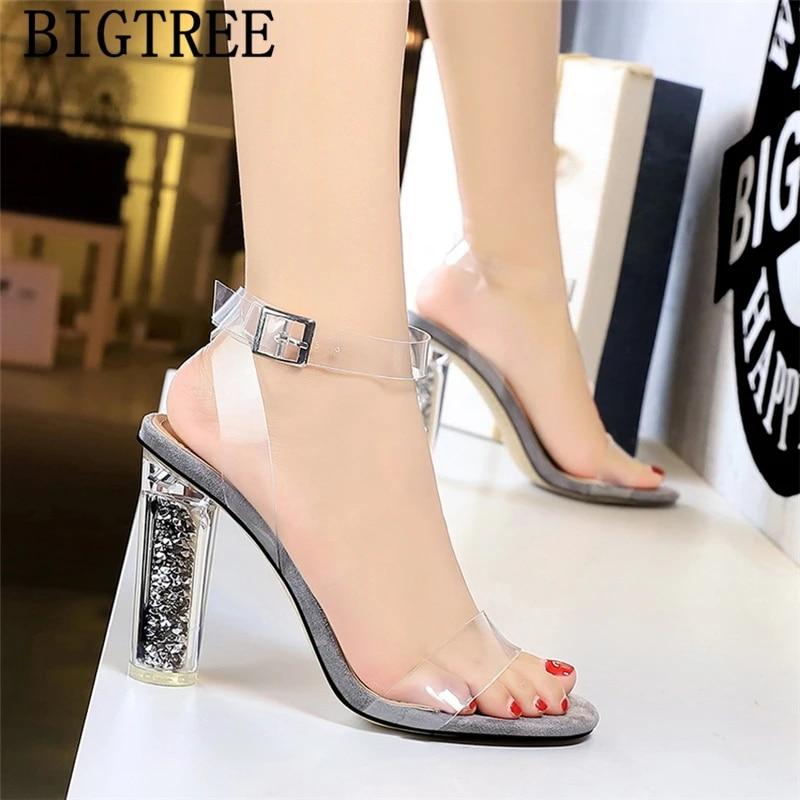 Thigh High Boots Femdom