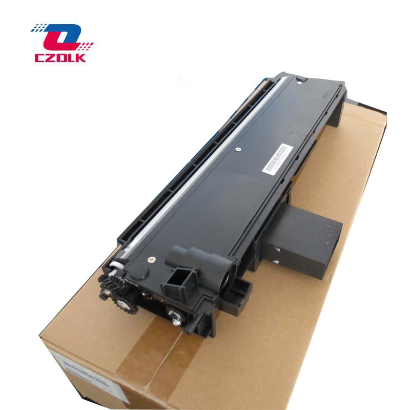 цена на New Original A1UDR71111 (A1UDR71100) A1UDR73000 Developer Unit for Konica Minolta bizhub 223 363 283 423 36 Developer Assembly