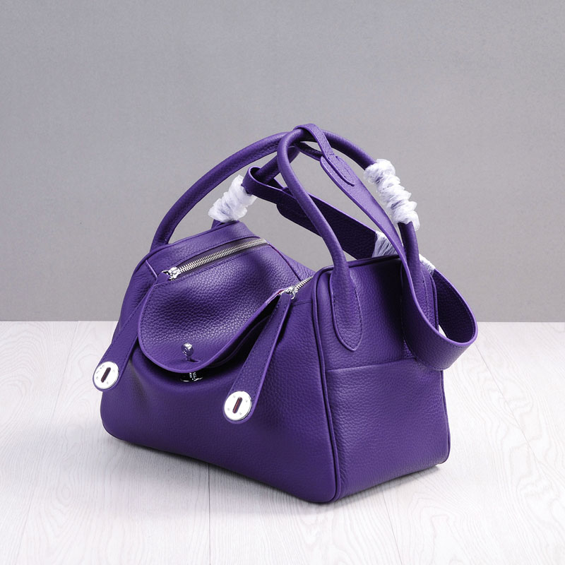 2018 Trunk Bags Handbags Women Famous Brands Soft Split Leather Lock Zipper Hasp Designer High Quality Shoulder Bags 19 Colors women peekaboo bags flowers high quality split leather messenger bag shoulder mini handbags tote famous brands designer bolsa