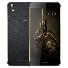 Hisense IP6 Impermeable Rugosa Teléfono móvil K1 FDD LTE Octa Core smartphone 4 GB 64 GB 16.0MP 3000 mAh 5.2 pulgadas IPS HD X1 S30 BV8000