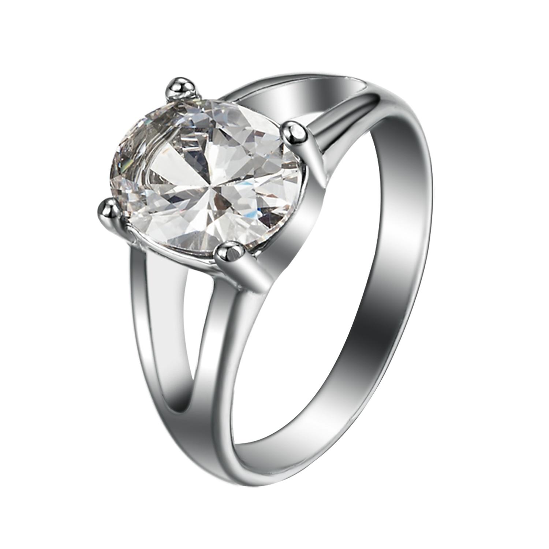 online get cheap inexpensive wedding rings -aliexpress