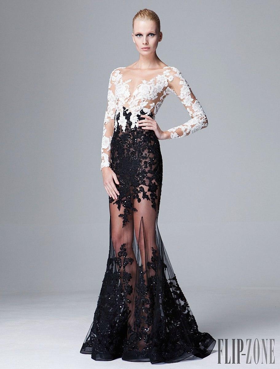 Where To Buy Evening Dresses Midi Designer Australia One Shoulder ...