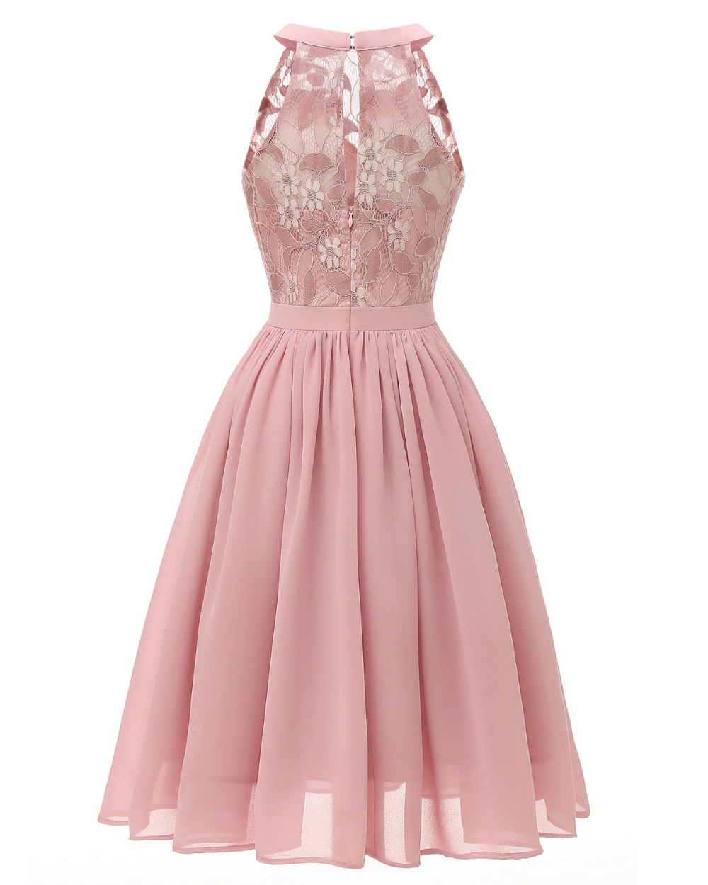 Formal Party Dress 11
