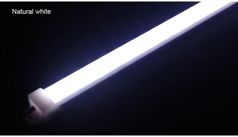 Fanlive waterproof led strip light 1m 72leds dc12v smd 5630 hard 5630 smd led rigid light bar 12f046814b9d8ac0f2f259f0600a01cc 55b1f4c7e46ad32c8bcbd7b541f12cc7 aloadofball Gallery