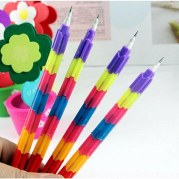 1000  images about Novelty Pencils on Pinterest | Valentines, On ...