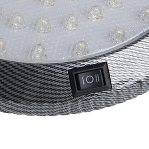 Image 4 - Lampe de lecture de toit de voiture