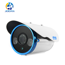 JOOAN 960H Security Camera Sony Effio-E 2 Araay IR LED HD Night Vision Infrared Laser Cctv Camera Outdoor Video Surveillance