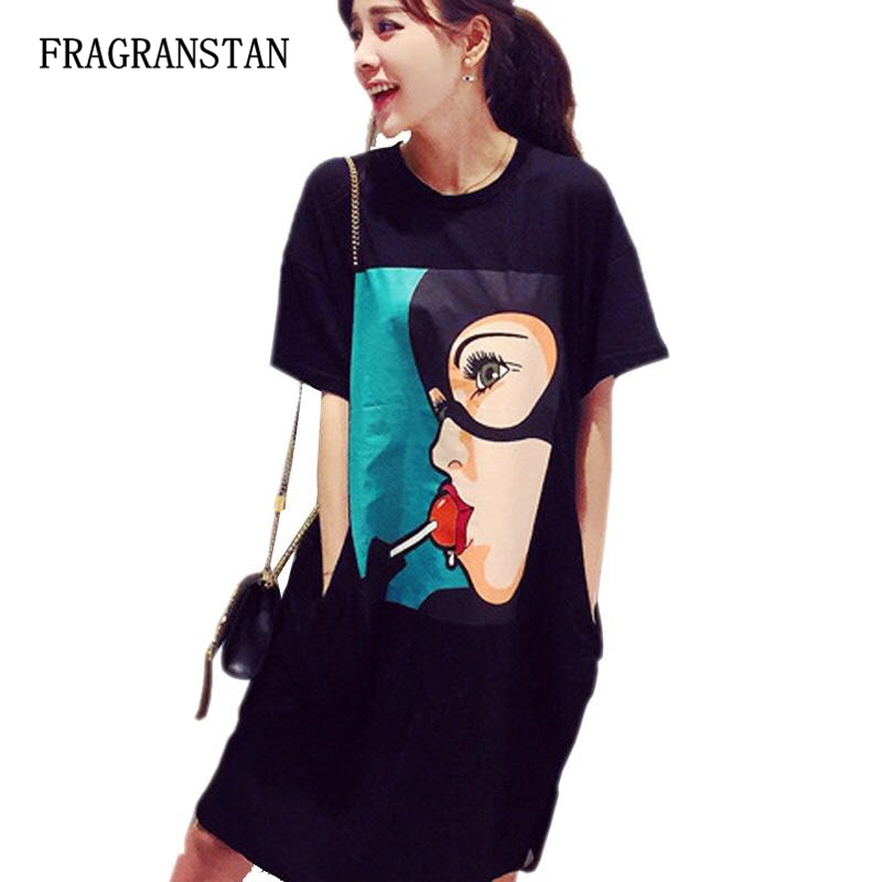 36930f05d58 top 10 women dress funny print brands and get free shipping - 1f29890c