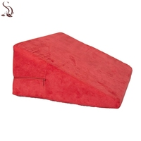 Hot Erotic Pillow Sex Toys For Couple Relaxing Pillows Health Love Cushion Sponge Sofa Bed Mar14