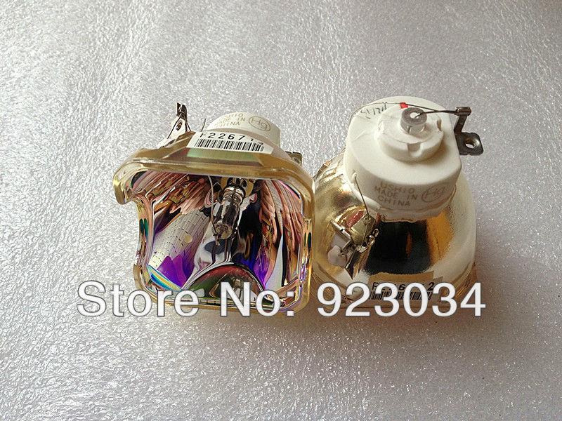 все цены на DT00893 replacement lamp for  HITACHI CP-A200/A52 ED-A101/A111 original bare bulb