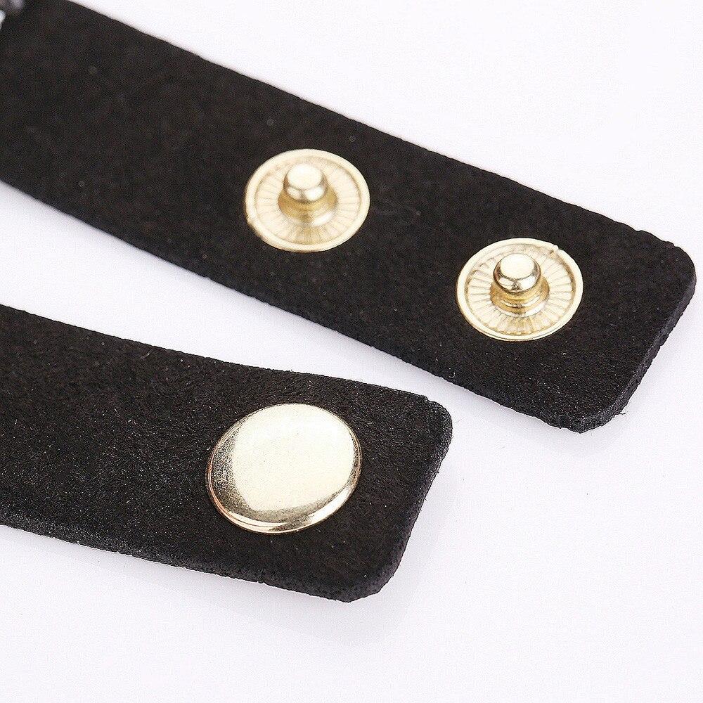 HTB1D.vAyv5TBuNjSspcq6znGFXab - Women's Luxury Fashion Analog Quartz Rhinestone Bracelet Watch