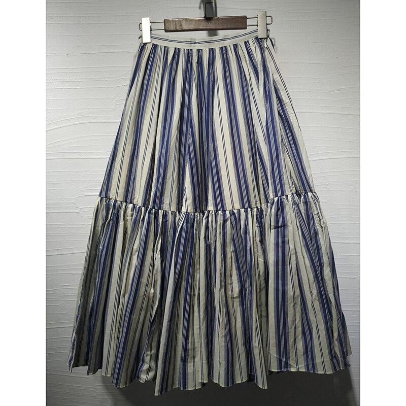 Amii Minimalist Side Slit Wool Coat Women Winter 2018 New Solid Zipper Pockets Loose Causal Female