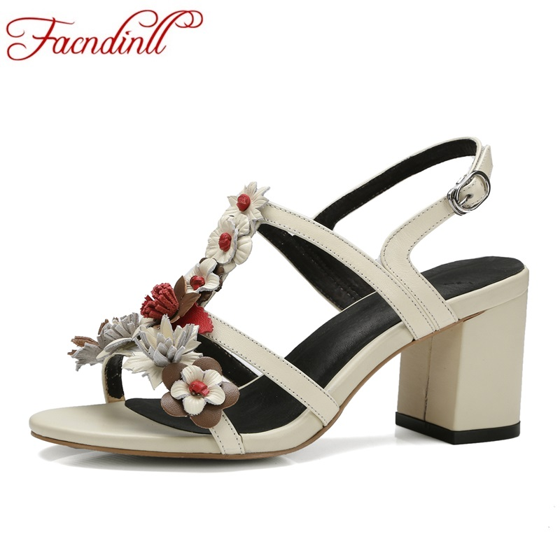 new 2017 hot summer genuine leather women gladiator sandals high heels peep toe shoes woman dress party casual wedding shoes 2017 new sexy thin high heels peep toe shoes woman sandals genuine leather women silver party wedding gladiator summer sandals
