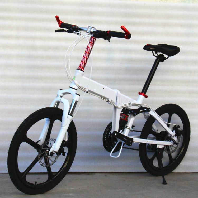 Kalosse-20-inch-Children-mountain-bicycle-Folding-full-suspension-mountain-bike-20er-21-24-27-30.jpg