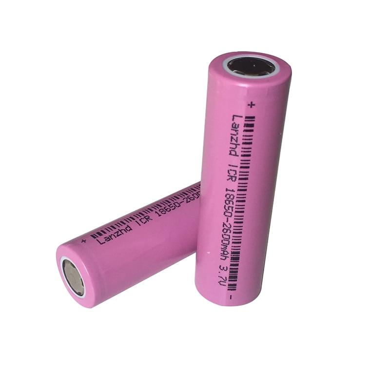 аккумулятор 18650 цена