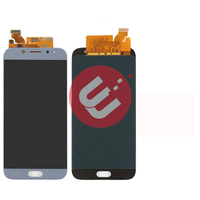Replacement LCD Display Touch Screen Digitizer Assembly For Samsung Galaxy J7 PRO 2017 J730 J730F J730M