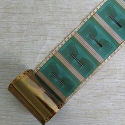 NT39538H-C1272A nowy moduł TAB COF IC