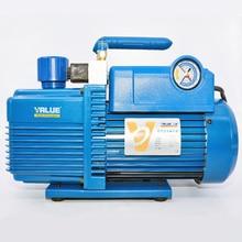 220V V-I280SV Pompe électrovanne