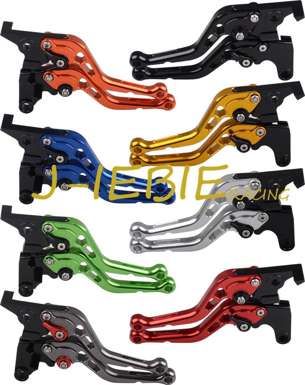 For Yamaha MT-01 2004-2009 V-MAX 2009-2016 157 New