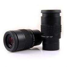 "PLANO zoomem okular 8 24mm 2"""