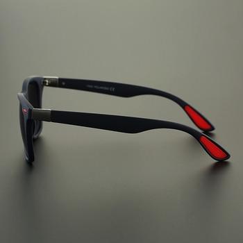 Classic Polarized Sunglasses  3