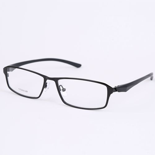 eye glasses frames for men clear glasses prescription eyewear blue glasses frames prescription glasses tr90 temple