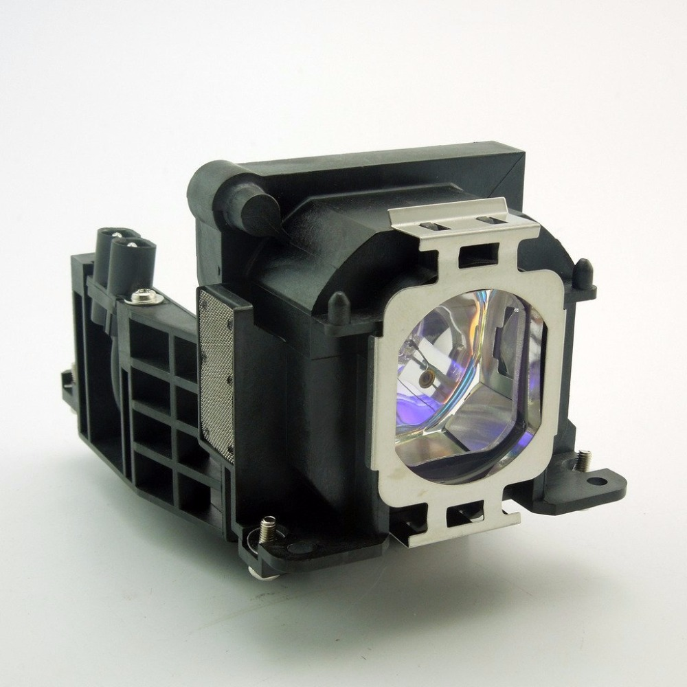 LMP-H160 Replacement Projector Lamp with Housing for SONY VPL-AW10 / VPL-AW15 / VPL-AW10S / VPL-AW15KT new compatible lamp with housing lmp h160 bulbs for projector sony vpl aw10 vpl aw15 vpl aw10s 180days warranty happybate