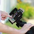 Cochecito de bebé del teléfono móvil de Stander niños accesorios del carro de bebé carro exterior soporte celular monte HolderaTRQ0099
