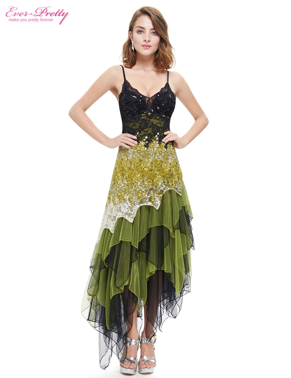 Baby dresses for girls baby dress - Dresses For Parti Over Dresses Picture In Evening Dresses From
