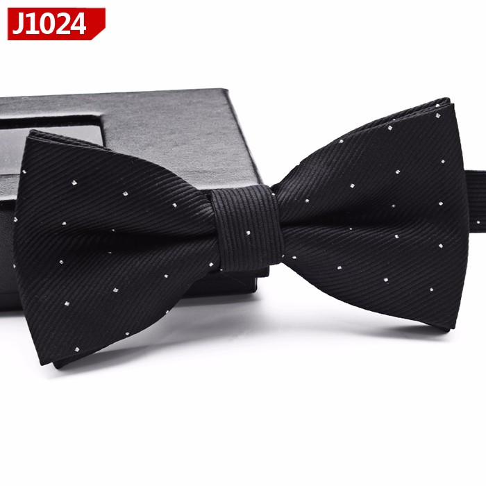 J1024