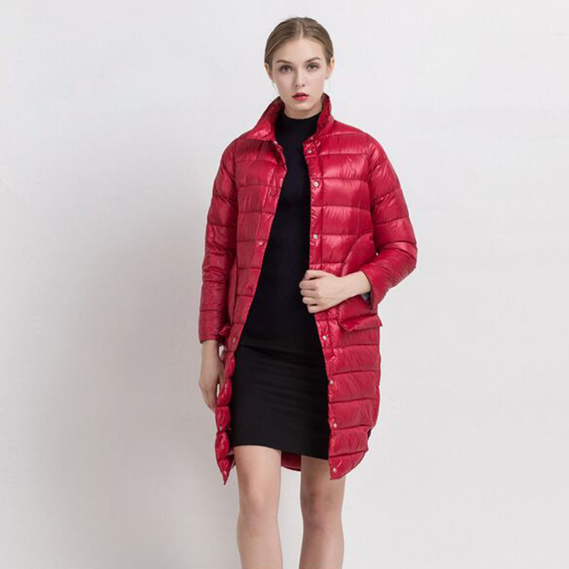 Parka Épaississement Nouvelle Canard Duvet Parkas Green Veste 2018 Femmes Le 90 rose Manteaux De khaki D'hiver Femme Mode Blanc army Marque Vers Bas rouge Noir Pd0x0qzZ