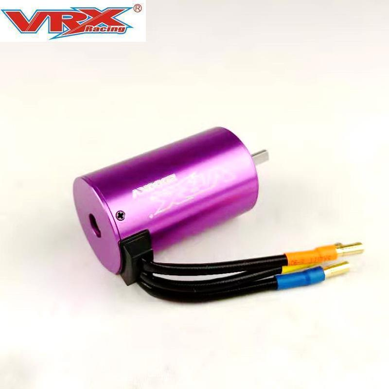 3660 2000KV Brushless Motor for Remote Control Vehicle Models Spare Parts