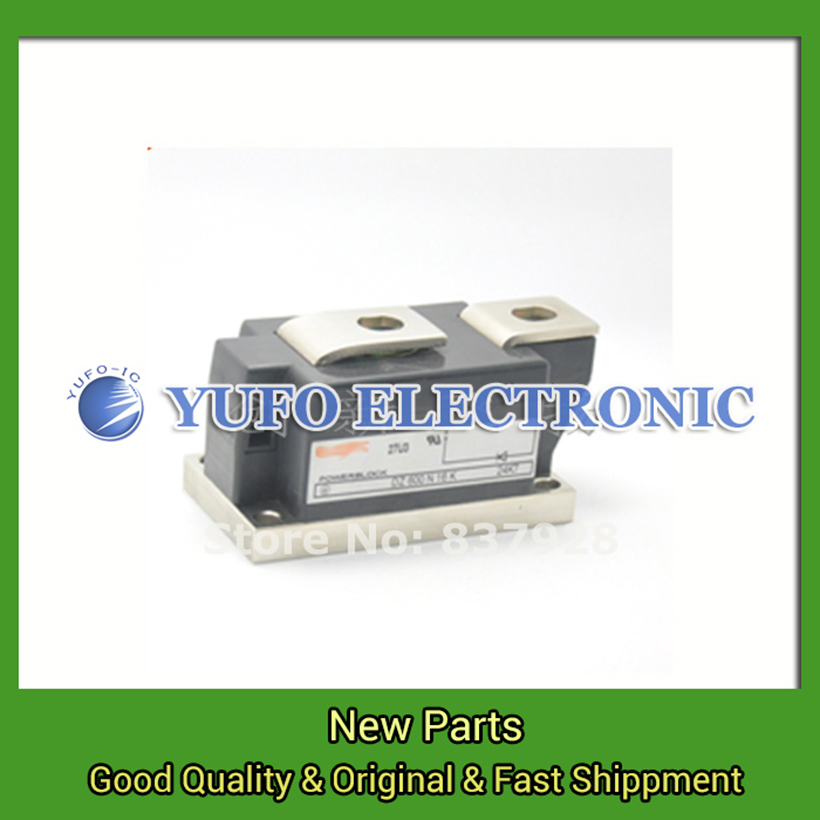 цена на Free Shipping 1PCS Ying Fei Lingou DZ600N16K Parker power module genuine original spot Special supply YF0617 relay