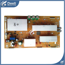 good Working original used for board LJ41-09423A  LJ92-01760A with S50HW-YB07 YD14
