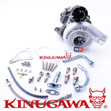 цена на Kinugawa GTX Billet Turbocharger TD05H-16G 7cm for SUBARU Impreza WRX STI