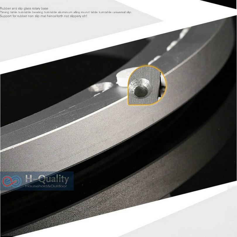 1PC / LOT OD 600MM (24INCH) Tali Kelenturan Suara Mewah + Pukulan - Perabot - Foto 6