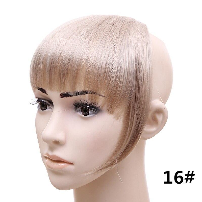 16#.2_